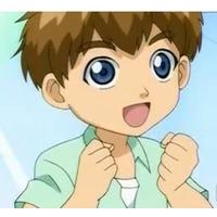 Image of Makoto