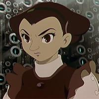 Image of Emmy