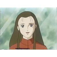 Image of Hazuki Shiina