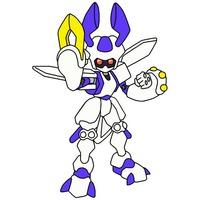 Image of Rokusho