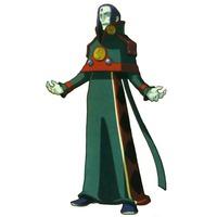 Image of Professor