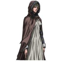 Image of Saya
