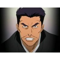 Kokichirou Takezoe