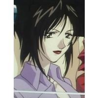 Image of Kyoko Takaoka