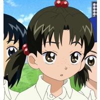Image of Yamanaka