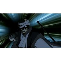 Image of Kyoukotsu (father)
