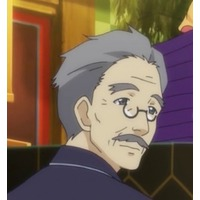 Image of Mizusawa