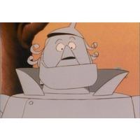 Image of Tin Man
