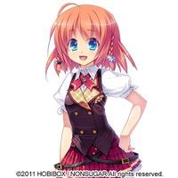 Image of Himika Noda