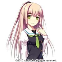 Image of Maiko Tsukahara