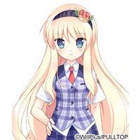 Image of Ruha Haruka