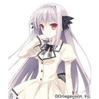 Image of Luna Sakurakouji