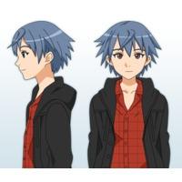 Image of Kyousuke Ishihara