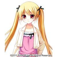 Profile Picture for Nayuta Miki