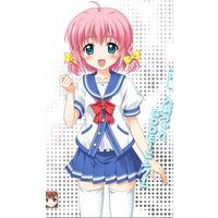 Image of Misaki Orizuka