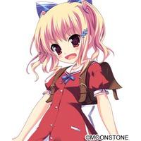 Image of Koharu Nanase