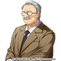 Image of Keizou Kurobe