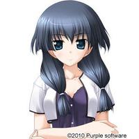 Image of Narumi Sawatari