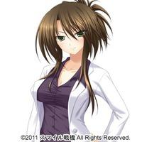 Image of Ran Kawano