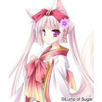 Image of Miyuri