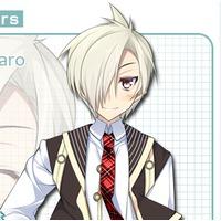 Image of Shintaro