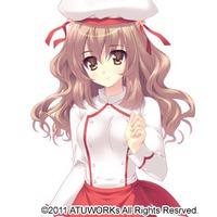 Profile Picture for Yuna Kuratsuki