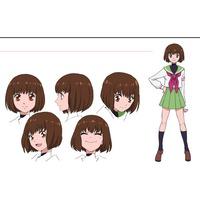 Profile Picture for Ringo Oginome