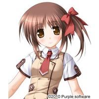 Image of Manatsu Oozora