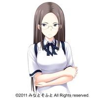 Image of Yumiko Yaba