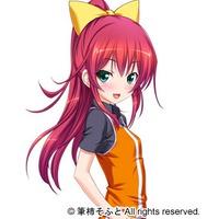 Image of Aki Murase