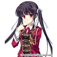 Image of Saya Katsuranomiya