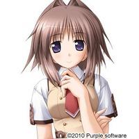 Image of Yuuka Serizawa