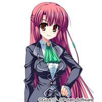 Image of Chika Kamio
