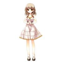 Profile Picture for Mitsu Tomooka