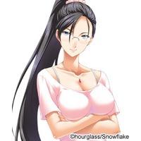 Image of Misao Sanjou