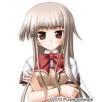 Image of Kanon Hayama