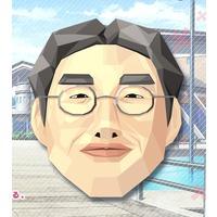 Image of Ryouta Omoigawa