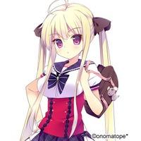 Image of Raika Kamijou