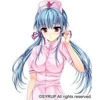 Image of Nozomu Amane