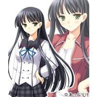 Profile Picture for Seika Nanagi