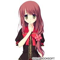 Image of Ayaka Nishina