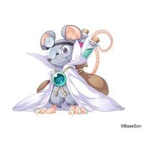 Image of Iori