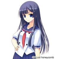 Image of Souka Misaki