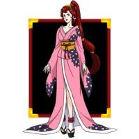 Image of Okuni