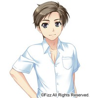 Profile Picture for Azuma Nishino