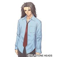 Profile Picture for Harumichi Odagiri