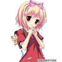 Image of Hiyori Nanase
