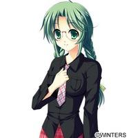 Image of Amane Minamibuchi