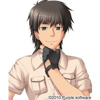 Image of Daigo Hasekura