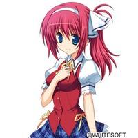 Image of Miyu Yuzuya
